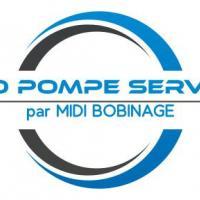 ECO POMPE SERVICE MIDI BOBINAGE - POUSSAN