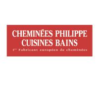 Cheminées Cuisines 2000 SARL - PERPIGNAN