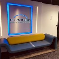 Rh Partners - TOULOUSE