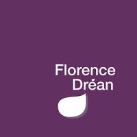 Florence Dréan - SAINT GENIS LAVAL