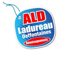 Ald - DOUAI