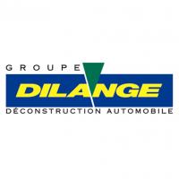 Dilange - SAINT JACQUES DE LA LANDE