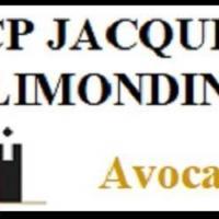 Jacquet Limondin SCP - BOURGES