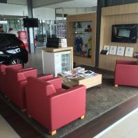 Labège Auto Sport - LABÈGE