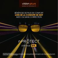 Vision Plus - VAUX SUR MER