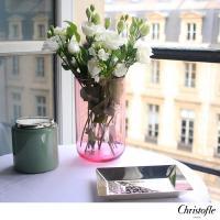 Christofle - PARIS