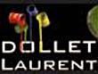 Dollet Laurent - PERPIGNAN