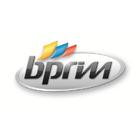 B'Prim - MACON