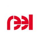 Reel SAS - TOULOUSE