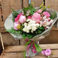 Bea Fleurs - NICE