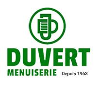 Duvert Productions - ANDREZIEUX BOUTHEON