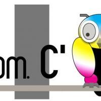 Com. C'Chouette - NANTES
