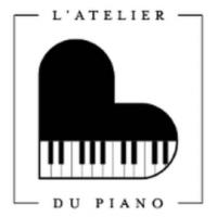 L'atelier Du Piano - MONNETIER MORNEX