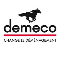 Tessiot Demeco Mayotte - MAMOUDZOU