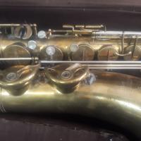 Atelier instrumental Sabatier - NICE