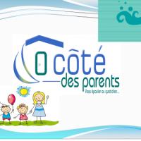 O Côté Des Parents - TOULOUSE