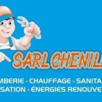 SARL Chenillot David - FENAY