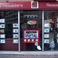 Agence Immobiliere Elyse Avenue SARL - PARIS