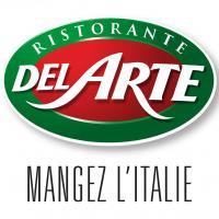 Ristorante Del Arte - LE MANS
