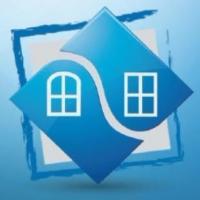 Fenêtres et Solutions Habitat - Les Menuiseries LAVIE Frères - PONT SAINT ESPRIT