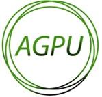 Logo AGPU Paysage & Urbanisme