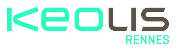 Logo Keolis Rennes