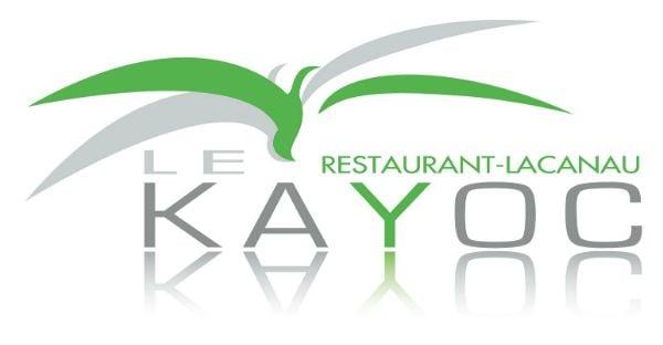 Logo Le Kayoc