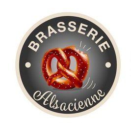 Logo La Flambée Alsacienne