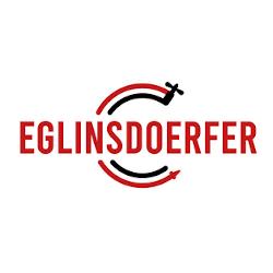 Logo Eglinsdoerfer Pfohl SAS