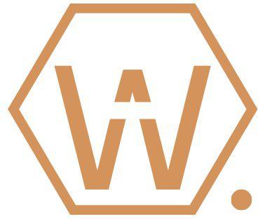 Logo WEBTEBOUL | Agence Web à Martigues