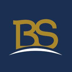 Logo BlueSpa