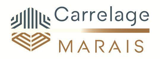 Logo Fabrice Marais