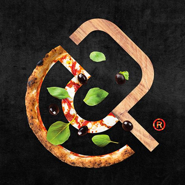 Logo C Pizza