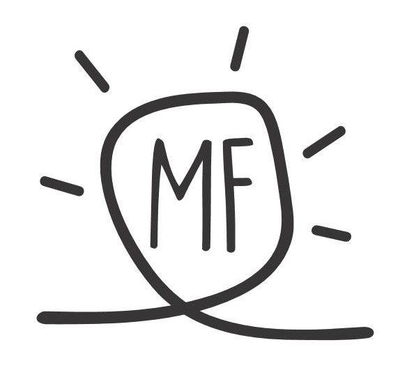 Logo La Mecanique des Fluides