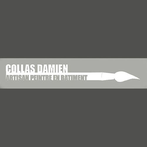 Logo Collas Damien
