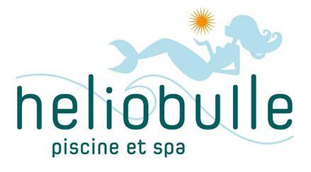 Logo HELIOBULLE