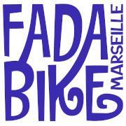 Logo FADA BIKE MARSEILLE