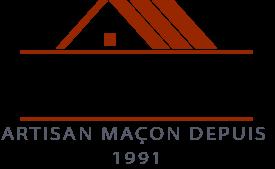 Logo Real Immo