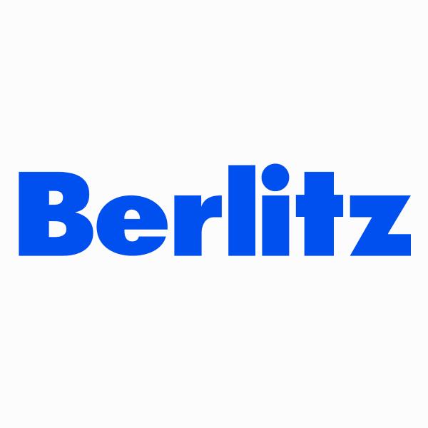 Logo Berlitz Normandie