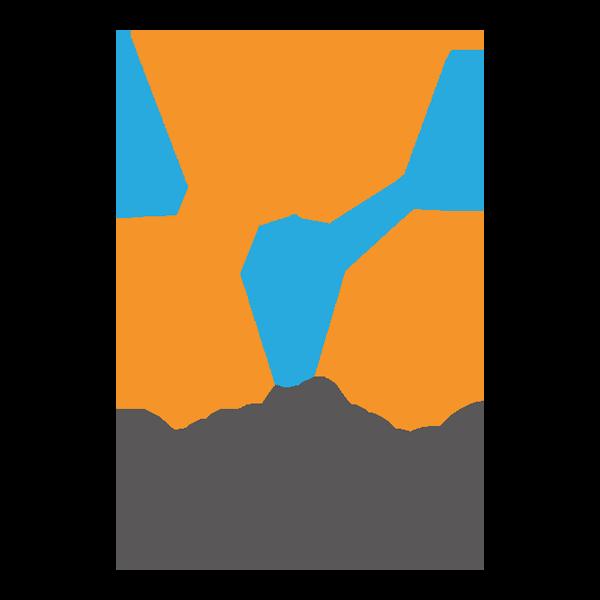 Logo Albatros Multimédia