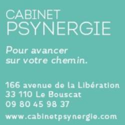 Logo Valérie Bernagaud