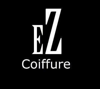 Logo Eric Zell Coiffure