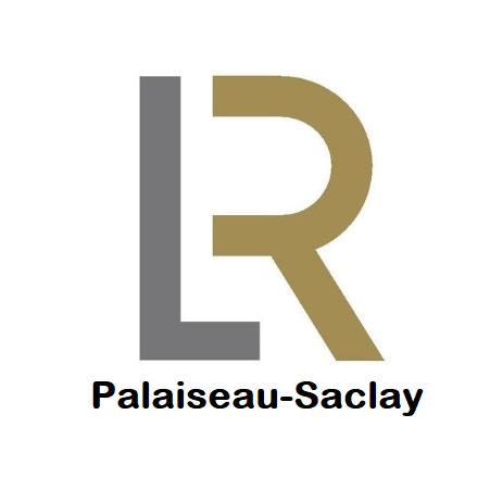 Logo Living-Room