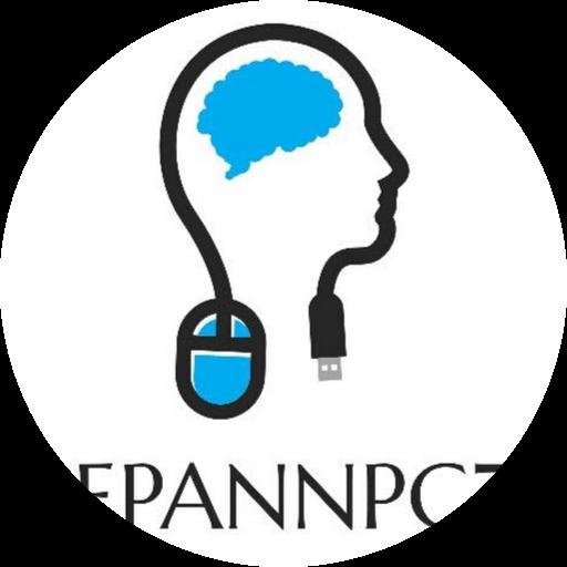 Logo Depannpc77