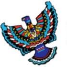 Logo Pappasitos