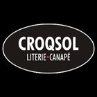 Logo Croq Sol