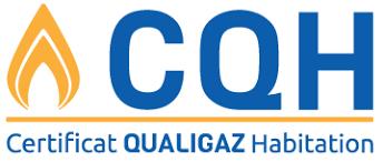 Logo ADS Sanitaire