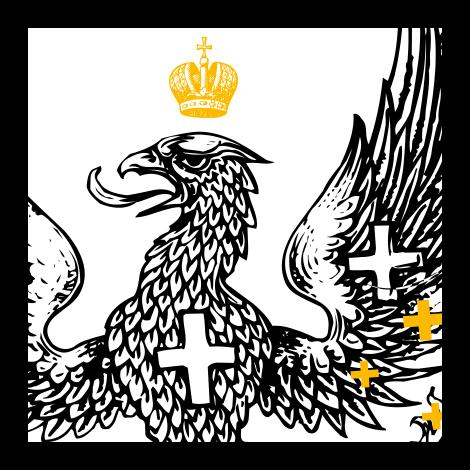 Logo Sokol Stéphane