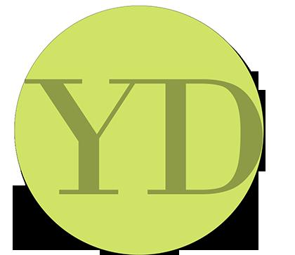 Logo David Ruffieux Naturopathe Micronutritionniste