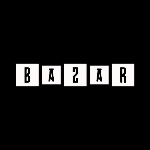 Logo Le Bazar